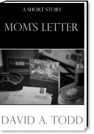 Mom's Letter