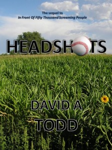 Headshots 2014-07-08 Cover 02