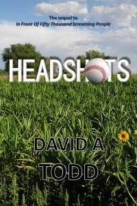Headshots 2014-07-08 Cover 04