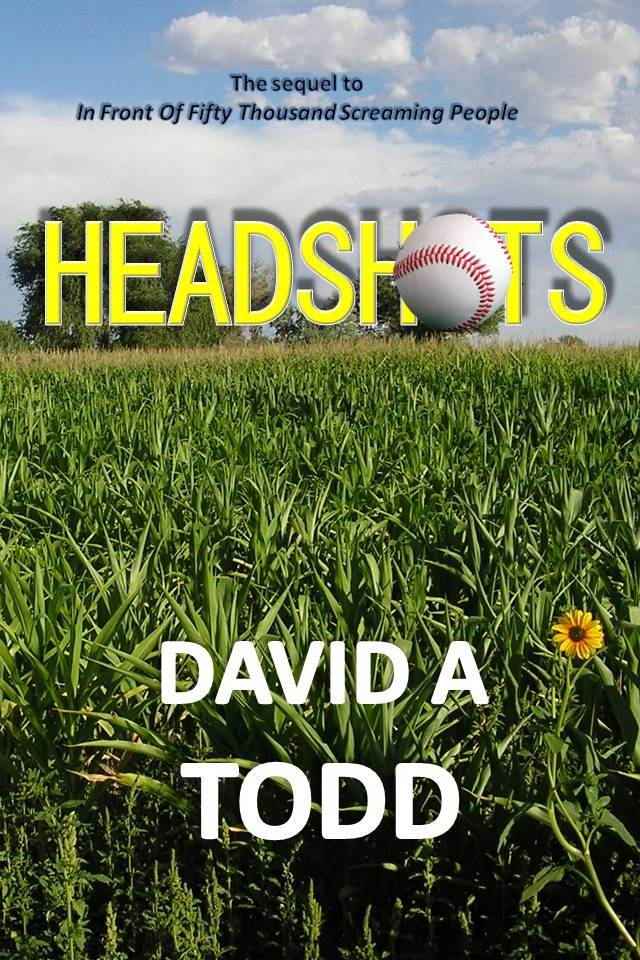 Headshots 2014-07-09 Cover 01