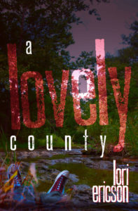 a-lovely-county-front