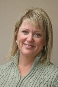 Lori Ericson