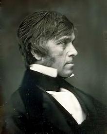 Thomas_Carlyle_daguerreotype,_1848